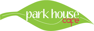 Park House Cafe - Toowoomba